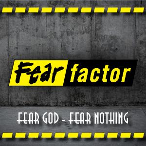 6560-tcc-fear-factor-event-16_repro_web