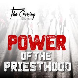 Power of the Priesthood