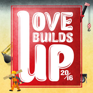 love-builds-up-web-graphic